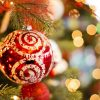 Zapraszamy na zakupy świąteczne!